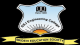 SSJ Engineering College