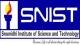 Sreenidhi Institute of Science & Technology Hyderabad