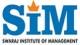 Swaraj Institute of Management