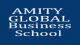 Amity Global Business School, Indore