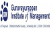 Guruvayurappan Institute of Management