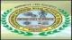 KLS Vishwanathrao Deshpande Rural Institute of Technology