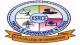 KSR College of Engineering Tiruchengode