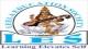 S A V Acharya Institute of Management Studies