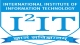 International Institute Of Information Technology, Pune