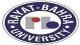 Rayat Bahra University School of Pharmaceutical Sciences