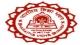 Bhavan Institute of Management Science