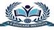 A S Educare Institute Kolkata