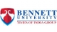 Bennett University School of Management
