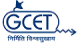 G.H. Patel Patel College of Engineering and Technology