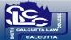 South Calcutta Law College