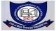 Maa Omwati Degree College