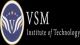 VSM Institute Of Technology