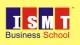 ISMT Business School