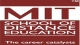 MIT School of Distance Education Chennai