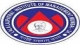 Lala Lajpat Rai Institute of Management