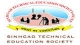 Sinhgad Institute of Management Distance Education Centre
