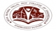 Siva Institute of Frontier Technology