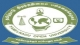 Tamil Nadu Open University Distance MBA