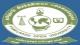 Tamil Nadu Open University