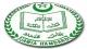 Jamia Hamdard, MBBS