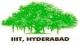 International Institute of Information Technology Hyderabad