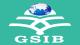 gitam school of international business