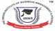 Indian Institute of Business Management and Studies