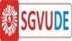 Suresh Gyan Vihar University Distance Education