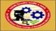 Shri Dhondu Baliram Pawar College Of Management