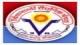 Vidya Bharati Mahavidyalaya