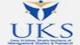Bunts Sangha's Uma Krishna Shetty Institute of Management Studies & Research