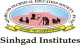 SKN Sinhgad Institute Of Technology & Science