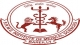Shri Ram Murti Smarak School of Nursing