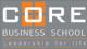 Core Business School