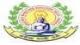 Bhagwan Mahaveer Institute of Engineering & Technology
