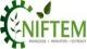 National Institute of Food Technology Entrepreneurship and Management