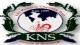 K.N.S Institute of Technology