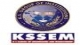 K.S. School of Engineering and Management Bangalore