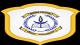 Surana College Centre for Post Graduate Studies