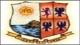 St Aloysius Institute of Management & Information Technology