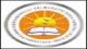 Dr Sri Sri Sri Shivakumara Mahaswamy College of Engineering