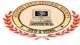 Avanthis Scientific Techonogical & Reaserch Academy