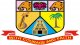 Directorate of Distance Education Annamalai University