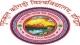 Gurukula Kangri Vishwavidyalaya