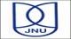 Jawaharlal Nehru University Delhi