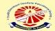 Kshatriya College Of Engineering