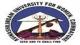 Avinashilingam School of Management Technology