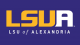 Louisiana State University at Alexandria