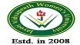 Jayoti Vidyapeeth Women University